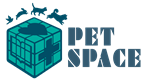 Pet Space Group Limited's logo