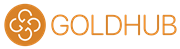 Goldhub Fintech Limited's logo