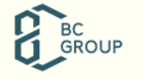 BC Technology (Hong Kong) Limited's logo
