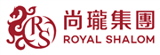 Royal Shalom Group Holdings Company Limited's logo