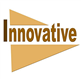 Innovative Network Solution Co. Limited's logo