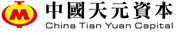 China Tian Yuan Capital Limited's logo