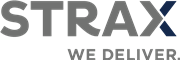 Strax Global Services Limited's logo