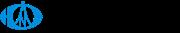 H K China News Agency Limited's logo