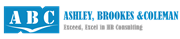 Ashley, Brookes & Coleman Limited's logo