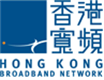 HKBN Enterprise Solutions Cloud Services Limited's logo