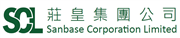 Sanbase Corporation Limited's logo