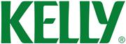 Kelly Services Hong Kong Limited's logo