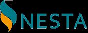 Nesta (Hong Kong) Limited's logo