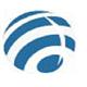 OSS Technology Company Limited's logo