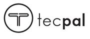 Tecpal Limited's logo