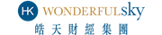 Wonderful Sky Financial Group Limited's logo