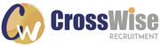 CrossWise Recruitment Limited's logo