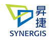 Synergis Management Services Limited's logo