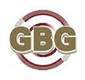 Grand Brilliance Group Holdings Limited's logo