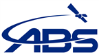 ABS (HK) Limited's logo