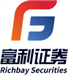 Rich Bay Securities Limited's logo
