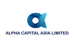 Alpha Capital Asia Limited's logo