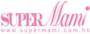 Supermami Limited's logo