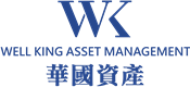 Well King Asset Management Limited's logo