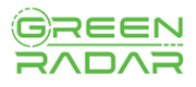 Green Radar ( Hong Kong ) Limited's logo