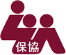 The Life Underwriters Association of Hong Kong Limited's logo