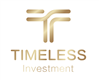 Timeless Investment Management Limited's logo