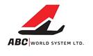 ABC World System Hong Kong Limited's logo