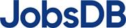 SEEK Asia (JobsDB)'s logo