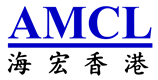 Associated Maritime Company (Hong Kong) Limited's logo