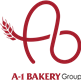 A-1 Bakery Co., (HK) Limited's logo
