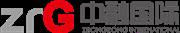 Zhongrong International Securities Company Limited's logo