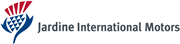 Jardine International Motors Limited's logo