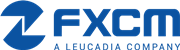 FXCM Global Services (HK) Limited's logo