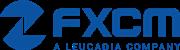 FXCM Global Services (HK) Ltd's logo
