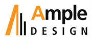 Ample Design Company Limited's logo