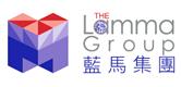 The Lamma Group Ltd's logo