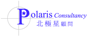 Polaris Consultancy Limited's logo