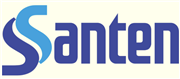 Santen Pharmaceutical (Hong Kong) Limited's logo