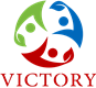 VictoryMed (Hongkong) Co., Limited's logo