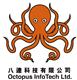 Octopus Infotech Limited's logo