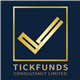 Tickfunds Consultancy Limited's logo