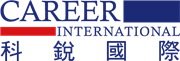 Career International AP (Hong Kong) Limited's logo