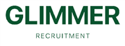 Glimmer Recruitment Hong Kong Limited's logo