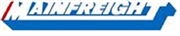 Mainfreight Hong Kong Limited's logo