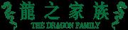 宏利龍之家族's logo