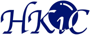 HKIC Human Resources Services's logo