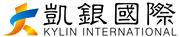 Kylin International (HK) Co., Limited's logo