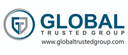 Global Trusted Group Limited's logo