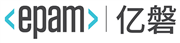EPAM Systems (Hong Kong) Limited's logo